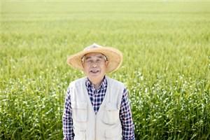 うちのおじいちゃんは健康そのもの!